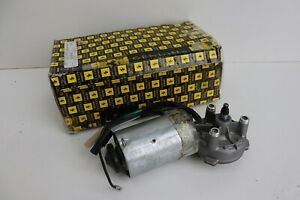 Ferrari 308 328 348 355 412 512 Testarossa Headlight Lift Motor LHS 172535 NEW