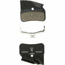 CONTEC CBS-320 Bicycle Brake Pad Pads Black 70 mm Brake