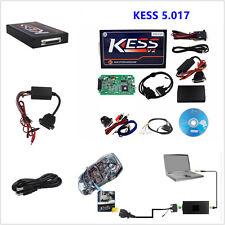 Car Truck Kess V2 V5.017 OBD2 Manager Tuning ECU Programmer No Tokens Limitation