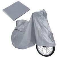 1PC Universal Waterproof Cycle Bicycle Bike Cover Rain Resistant Water Proof