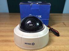Veilux High Resolution Indoor Dome Camera Vd-70L2812D Security Surveillance