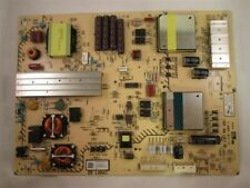 "Sony 46"" KDL-46HX850 1-474-386-11 G6 Power Supply Board Unit"