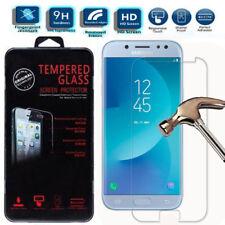 Protector de pantalla de vidrio templado genuino Gorilla Para Samsung Galaxy J5 J530F 2017
