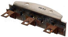 BWD SC115N Alternator Diode