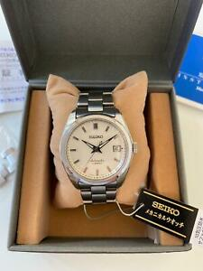 Seiko SARB035 Men's Watch - Serviced & Full Set