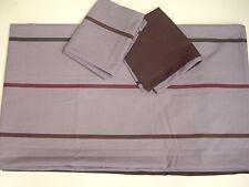 Striped NEXT Home Bedding for Children