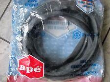 109012 GUARNIZIONE VETRO PARABREZZA PIAGGIO APE MP 500-501-600-601 E CALESSINO