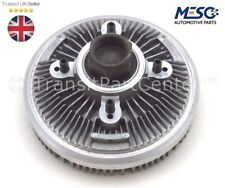 FAN COUPLING VISCOUS LAND ROVER RANGE ROVER / DISCOVERY 3.9 4 4.6 1994-2002