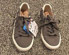 671dc0a3 Zara Niño Chicos Zapatillas: tamaño 7.5