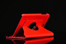Funda para Samsung Galaxy Tab A sm-t550n 9,7 carcasa sm-t551n sm-t555n m826