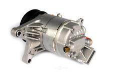 A/C Compressor fits 2007-2008 Saturn Aura  ACDELCO GM ORIGINAL EQUIPMENT CANADA