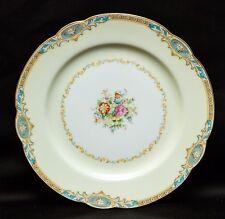"""Vintage Noritake Japan Marvelle 304~Salad Plate 7""""~Elegant China"""