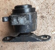Ford Mondeo Mk3 2001-2007 Top Engine Mount