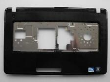 Dell Inspiron N5030 Palmrest with Touchpad 60.4EM09.011
