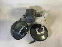 For Land Rover Range Rover Discovery Brake Booster OEM TRW STC 1286