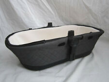 Silver Cross Wayfarer Pioneer Carrycot LIMITED EDITION