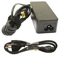 Lenovo Netzteil 45W FRU/PN: 45N0492 ThinkPad T440/s, T450/s, T460/s, T470/s