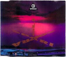 VASCO ROSSI - Gli Spari Sopra 1992 CD Single 4 Tracce