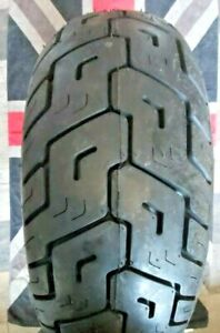 TRIUMPH AMERICA 865 2007-2015 170/80-15 83H KINGS TYRE REAR TYRE NEW OLD STOCK