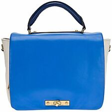Marc by Marc Jacobs,  borsa a mano top handle goodbye columbus