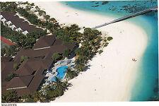 Les Maldives   (F7613)