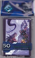 ICEWYRM CARD SLEEVES DECK PROTECTORS MTG WoW LORD OF THE RINGS POKEMON