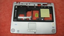 Toshiba Satellite M35X-S149 Front keyboard panel