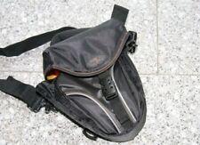 Markenlose Universale Kamera-Taschen & -Schutzhüllen aus Polyester