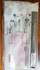 Sata spray gun EQUIPMENT SERVICE TOOL SET