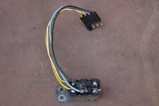 1966 Lincoln Turn Signal Relay TESTED PERFECT