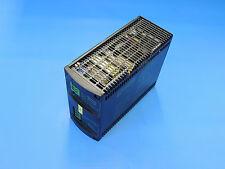 Murr Elektronik Schaltnetzteil 10A MCS10-3x400-520 85071 Inkl. Rechnung