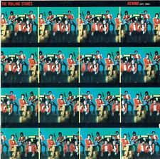 (CD) The Rolling Stones - Rewind (1971-1984) - Brown Sugar, Start Me Up, Angie
