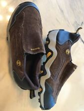 Size 6 Timberland Shoes Brown Size 6
