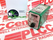 RHOMBERG DT310/1-220VDC (Used, Cleaned, Tested 2 year warranty)