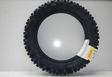 Pirelli Scorpion EXTRA X FRONT 10 inch Tire 2.50-10  MX DIRT Bike #871-7261