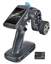 Carson FS 2K Reflex Wheel PRO 3 2.4 GHz - 500500052
