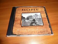 Home by Blessid Union of Souls (CD, Mar-1995, Capitol/EMI Records) Used
