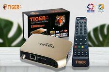 Tiger star i500 2 year اجهزة التايجر ستار