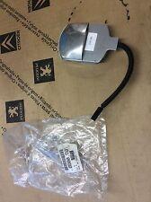 Peugeot  605 radio suppression filter 656050 9619840980 facon df652 av