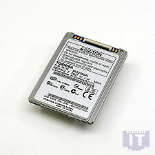 "LOT OF 20 Toshiba 30GB Internal 4200 RPM 1.8"" (MK3008GAL) Hard Drive HDD 1642"