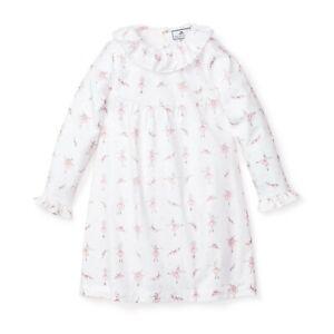 Girls size 14  HARVARD  Summer nightie  nighty short sleeve sleepwear NEW