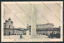 Ravenna Lugo cartolina MV3036