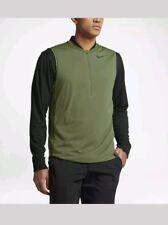 Nike Golf Men's Aerolayer Vest Size M 833334 387