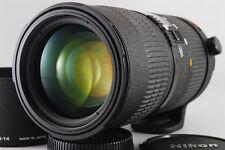 Nikon Micro NIKKOR 70-180mm f/4.5-5.6 D AF ED Lens EXCELLENT+ From Japan