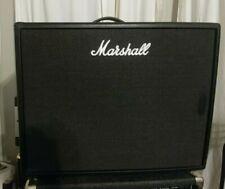 Marshall Code 50 Amp, 50 Watt 1x12 Modeling Amp. Plexi,JCM 800&900,Bluesbreaker