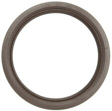 Victor 66986 Rear Main Seal