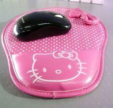New Hellokitty Sweet Computer mouse pad AA1553