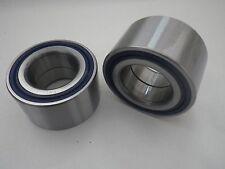 Polaris RZR 800 570 2008-2014 Rear Wheel Bearing Set Bearings All Balls 25-1150