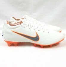 Nike Mercurial Vapor XII 12 360 Elite AG-Pro Soccer Cleats Men Sz 8.5 AH7379-108