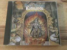 CD Peter Green Katmandu - A Case For The Blues (1991 Soundwings 110.2091-2)